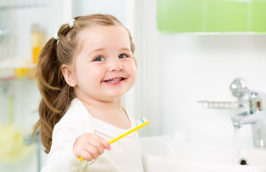 Kids Dentistry (Pediatric )- RODSBD